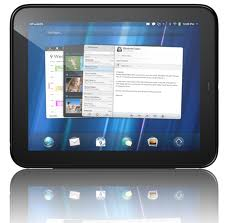 where to buy hp touchpad