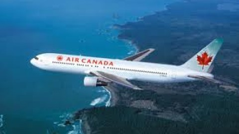 air-canada-baggage-charge