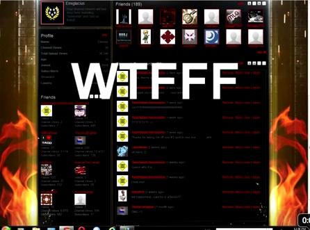 youtube reset views sept 1 2011