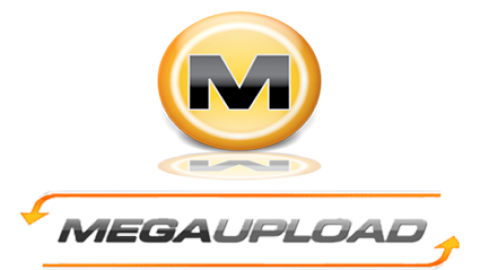 megaupload down