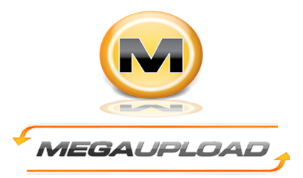 Megaupload Down - January 19 2011