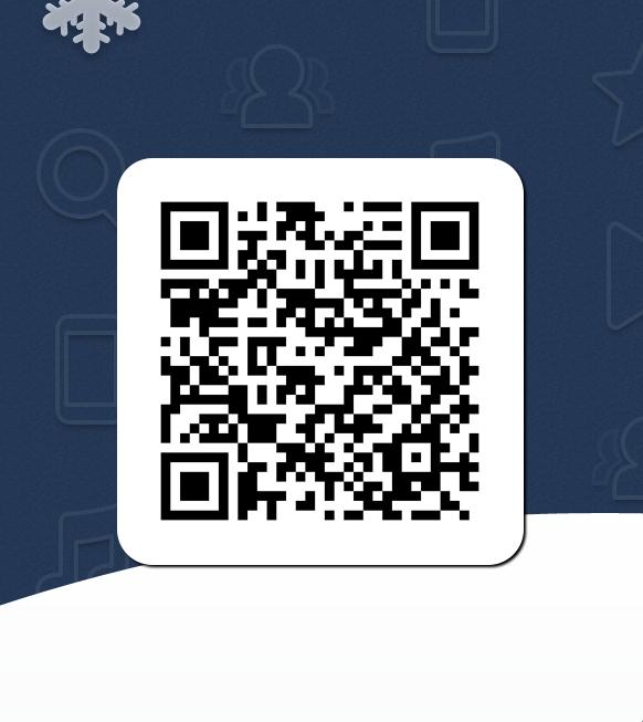 Kik Messenger Want To Meet New Kik Users Swap Kik