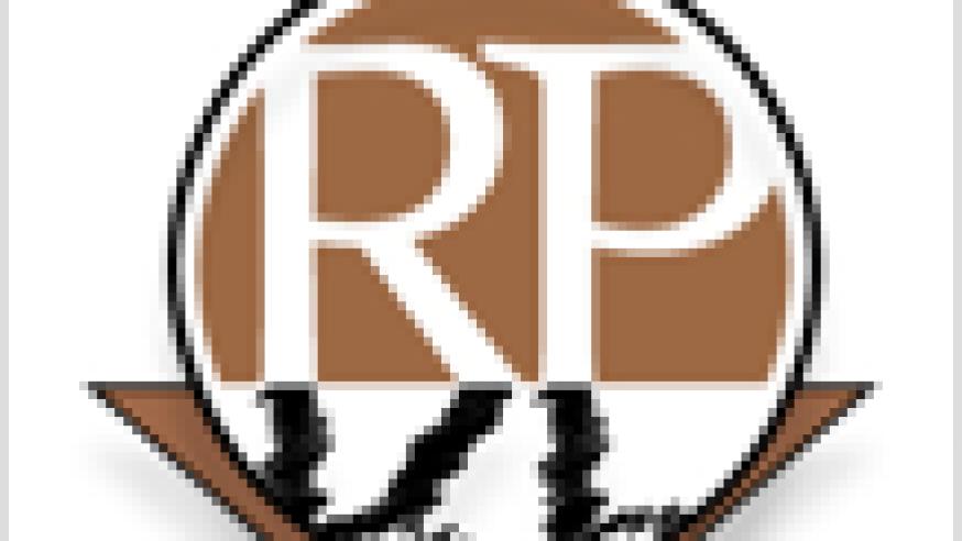 piratebay proxy server