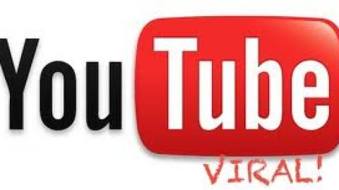 Viral Youtube