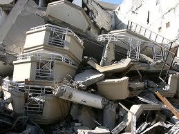august-23-earthquake