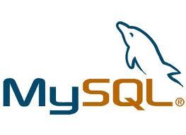 create mysql user