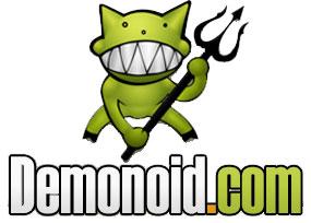 demonoind went down
